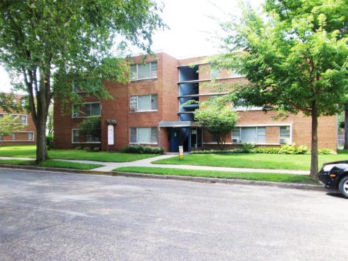 1515 3rd Avenue NE Photo 1