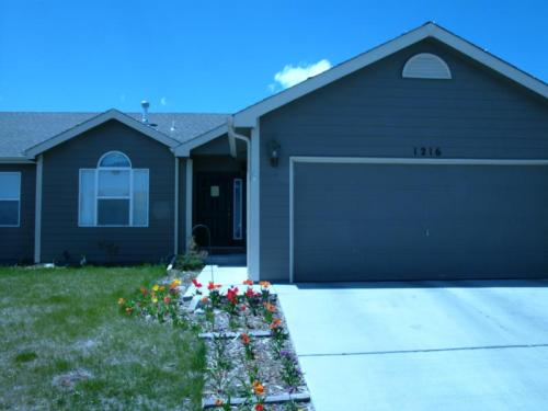1216 Sonata Lane Photo 1