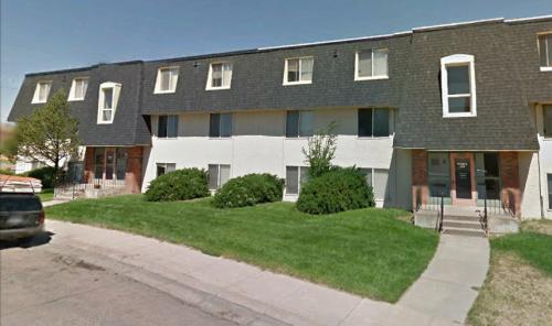 409 S 26th Street #11 Photo 1