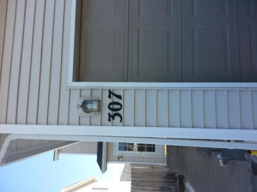 307 Patton Avenue Photo 1