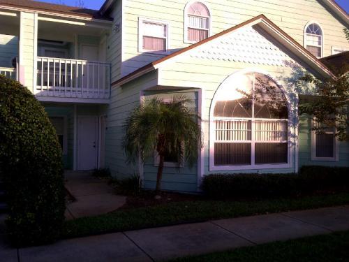 8719 Rockingham Terrace #B Photo 1