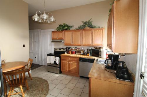 925 Beech Avenue #1 Photo 1