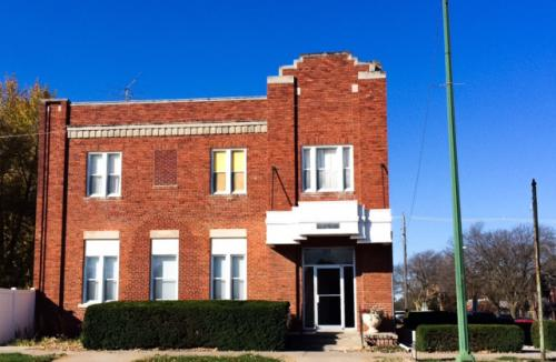 535 N Minden Avenue #10 Photo 1