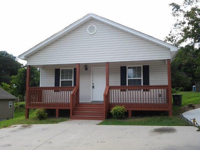 519 N Germantown Road Chattanooga Tn 37421 Hotpads