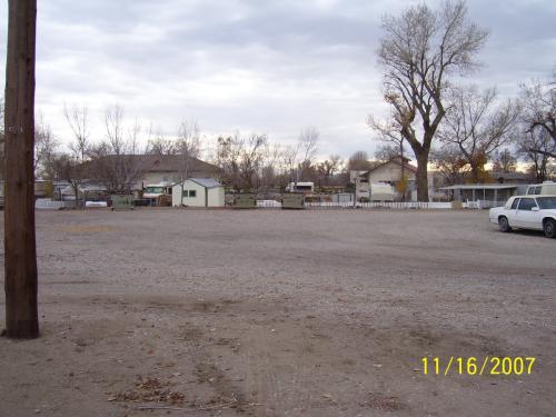855 Harrigan Road Photo 1