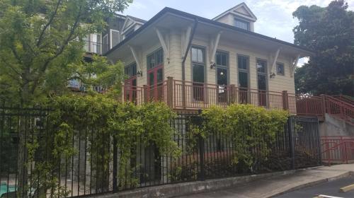 1195 Milton Terrace #1205 Photo 1
