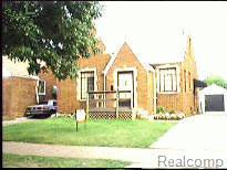 10141 Roxbury Street Photo 1