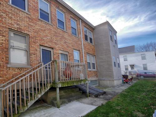 1762 Cleveland Avenue #5 Photo 1