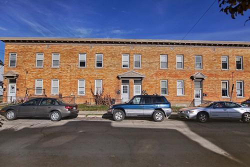 1762 Cleveland Avenue #3 Photo 1