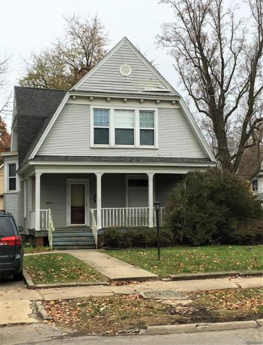 511 W Green Street - A1 #A1 Photo 1