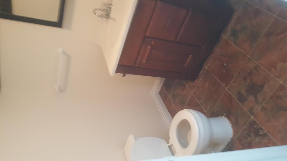 Bathroom Fixtures Utica Ny apartment unit 2 at 907 lock st - 2nd floor, utica, ny 13502 | hotpads