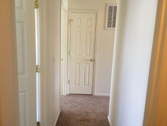 Condos For Rent In Laramie County School District 1 Hotpads