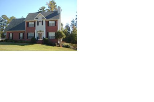 136 Brookhaven Lane Photo 1