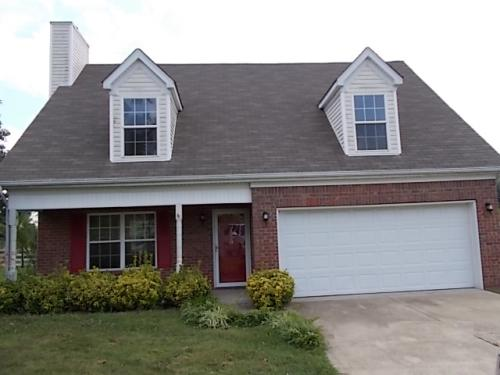 1720 Portview Court Photo 1