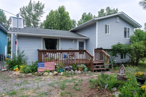Houses for Rent in Kootenai County, ID from $975 to $2 9K+ a