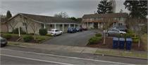 715 Cedar Avenue #2 Photo 1