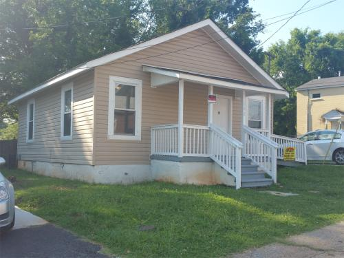 102 Taylor Street. Greenville, SC 29601. Home For Rent