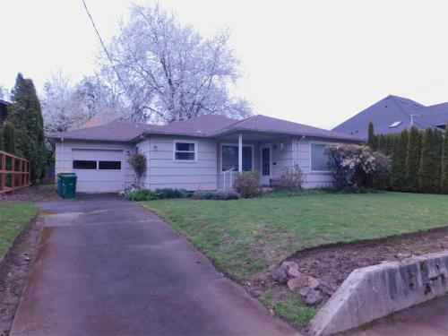 Forest Grove Or Apartments For Rent From 750 To 2 9k A Month
