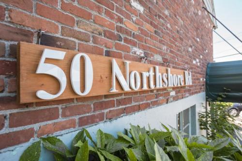 50 Northshore #6 Photo 1