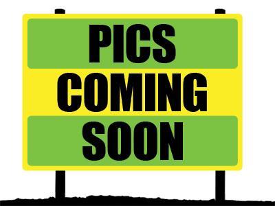 3015 Del Monico Drive Photo 1