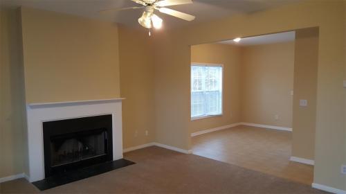 301 Englewood Avenue SE Photo 1