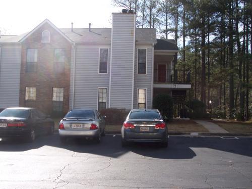 4355 Timberlake Lane Photo 1