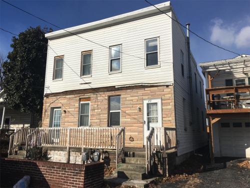 23 Potomac Street Photo 1