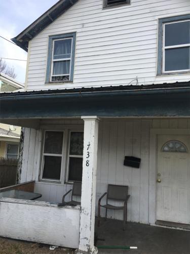738 Winchester Avenue Photo 1