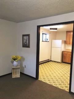815 Fremont Street #2 Photo 1