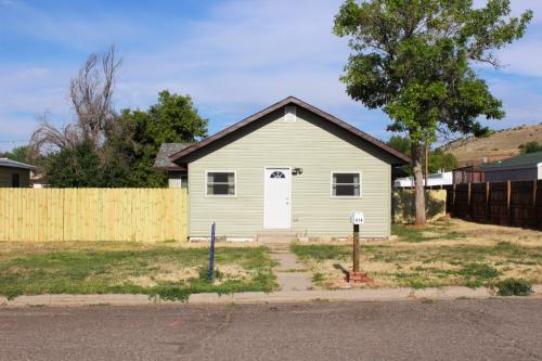 616 Springview Street Photo 1