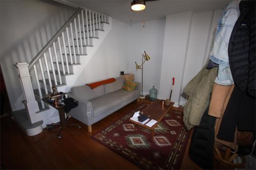 2661 Braddock Street Photo 1