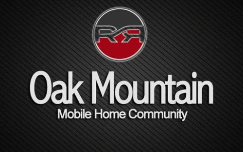 1912 Oak Mountain Road Lot C05 Photo 1