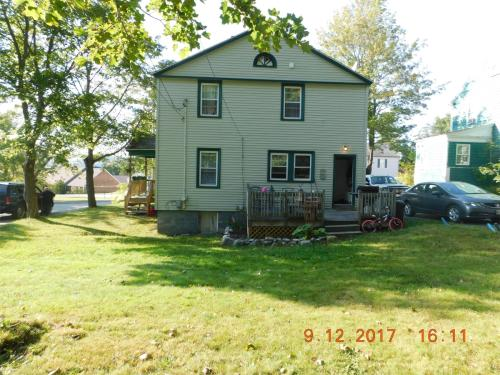 11 Bagely Avenue Photo 1