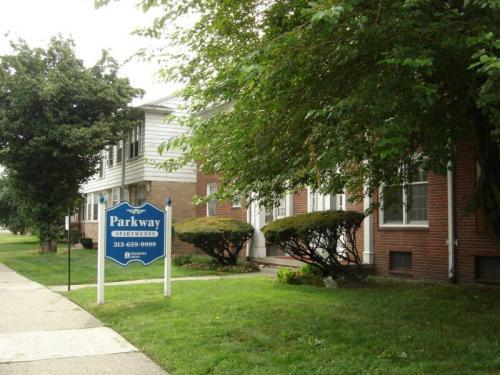 641 Covington Drive #A4 Photo 1