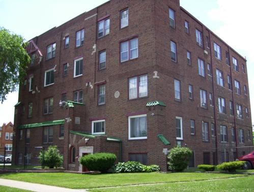 13505 La Salle Photo 1