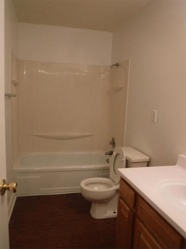 930 E Colonial Manor Drive #404 Photo 1