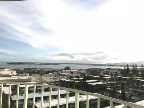 98-1038 Moanalua Road - 7-1403 Photo 1