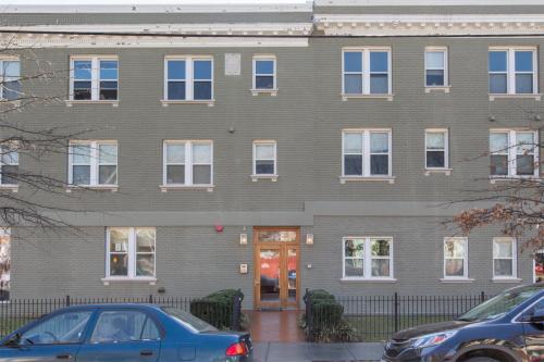 1352 Longfellow Street NW Photo 1