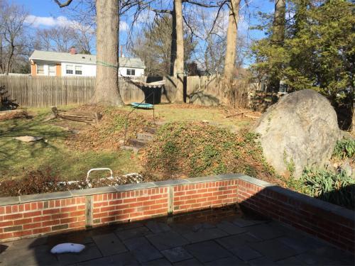 810 Loxford Terrace Photo 1