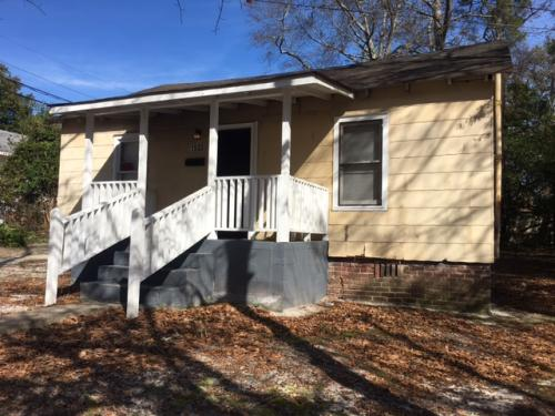 1503 Ashley Street Photo 1