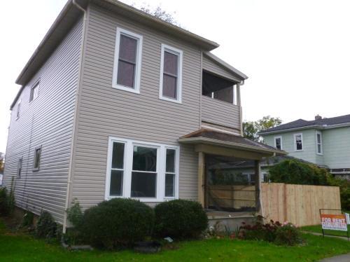 235 E Northern Avenue Photo 1