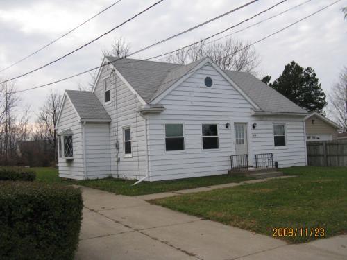 3816 Marion Street Photo 1