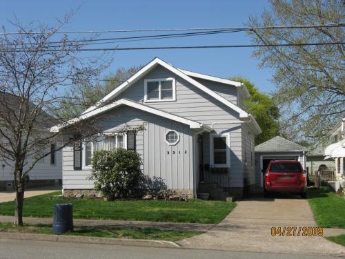 3312 Cascade Street Photo 1
