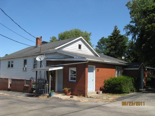 5140 Buffalo Road #5 Photo 1