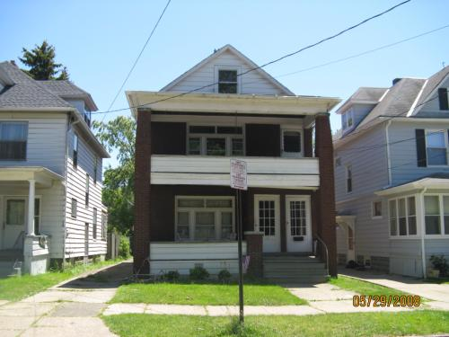 137 E 29th Street Photo 1