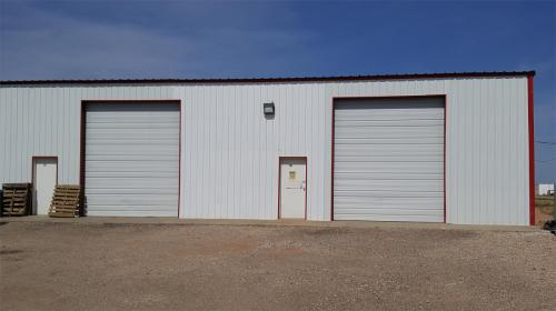 900 Texas 228 Spur Photo 1