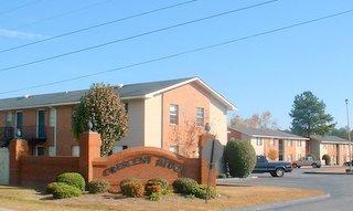 1301 Crescent Drive Photo 1