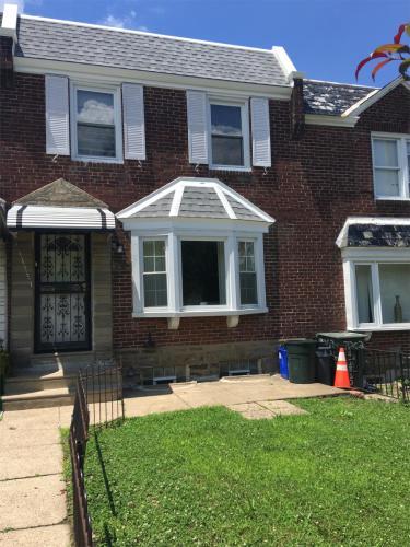 7260 Cornelius Street Photo 1