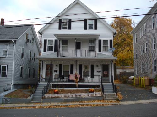 30 Vigeant Street #2 Photo 1