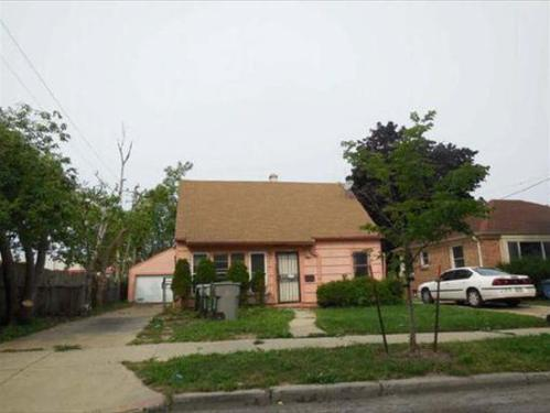 4825 N 26th Street Photo 1